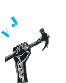 VMJ Construction - Entrerpise de construction